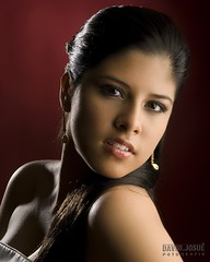 Carolina (david josue) Tags: blog nice glamour models quinceaera davidjosu