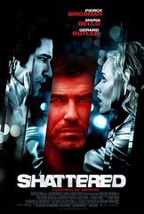 shattered_1