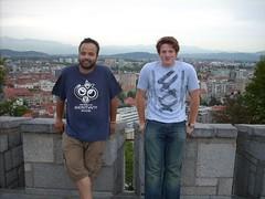 DSCN1260 (Roberto Carvallo) Tags: ljubljana eslovenia