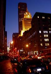 new york 17 PM