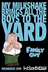 family_guy_ver13
