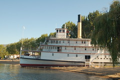 paddlewheeler (briankcurtis) Tags: am can meet zone 2007