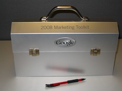 Google Toolkit
