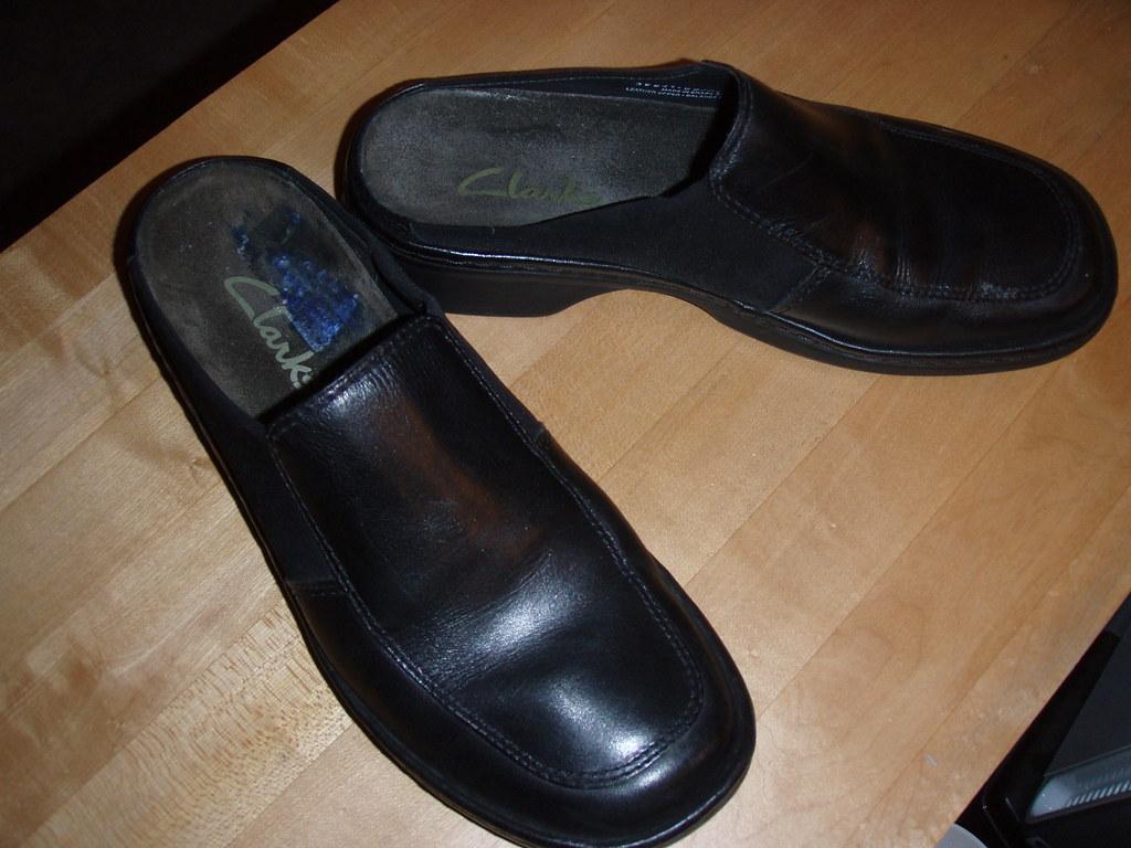 Birkenstock Indiana Shoe Store