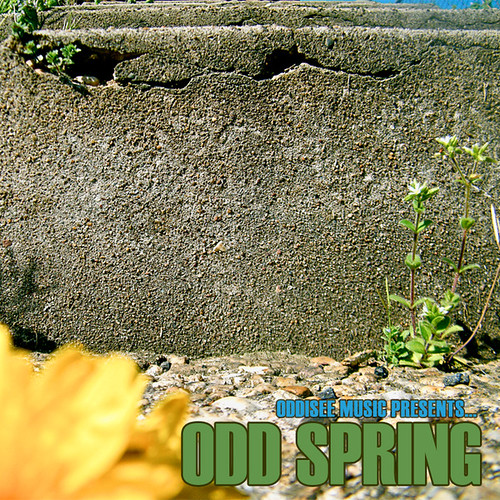 07wg_oddspringcover800x800green1_4