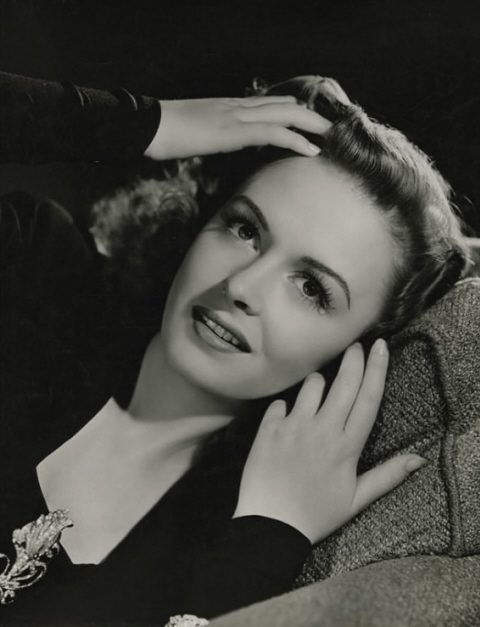 donna reed 6