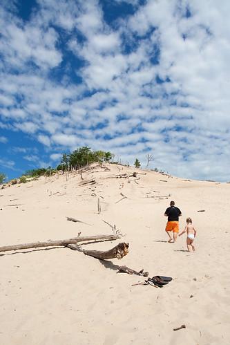 the dune_02
