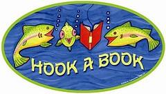 hook a book