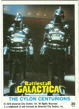 galactica_cards020a