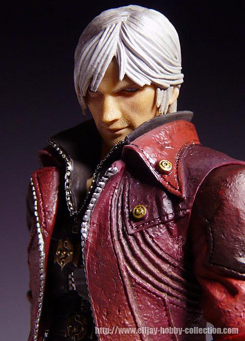 Dante (6)