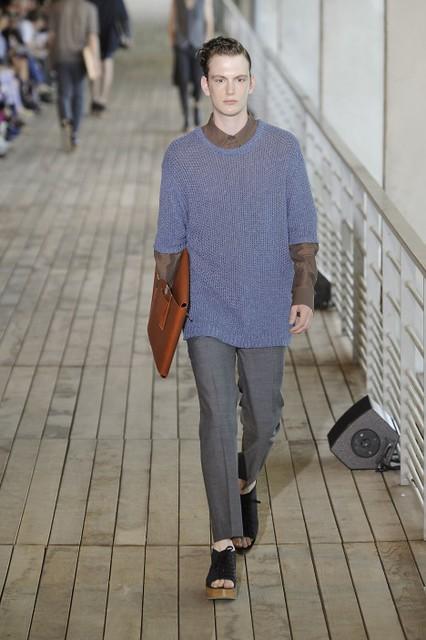 Vincent Hoogland3011_SS11_Paris_Wooyoungmi(fmag)