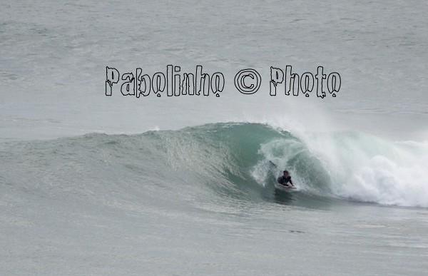 BodyboarderLugo1 3