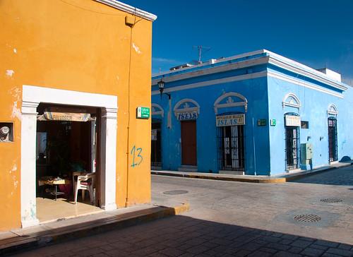 Campeche 05