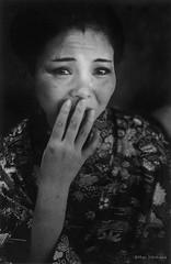 """Mao Ishikawa """"Okinawa Soul"""" - Sachiko Nakada 2"""