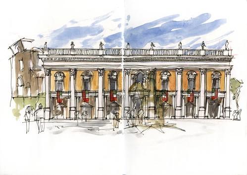 0925SA_03 Capitoline2