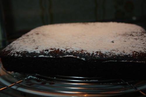 diet torta