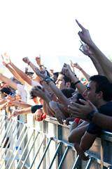 Gente # Aupa Lumbreiras 2010