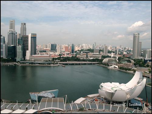 2010-11-1 新加坡 (35)Singapore_39