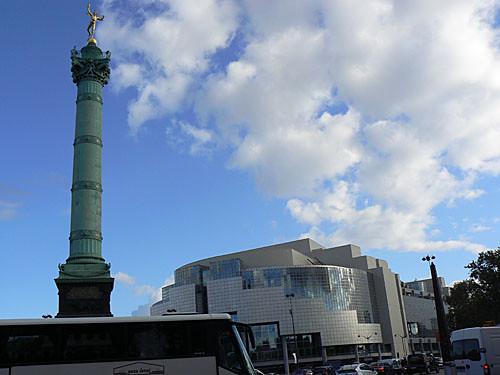 la Bastille.jpg
