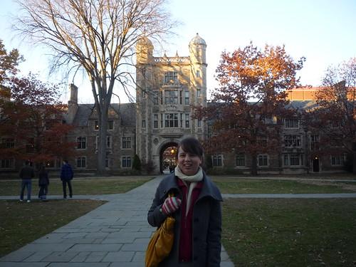Ann Arbor visit 021