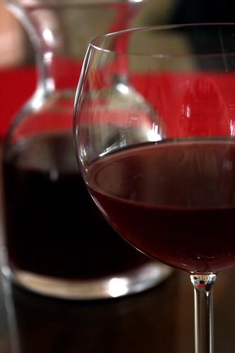 vino 045