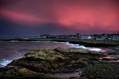 scitu_11-07-10-sunset