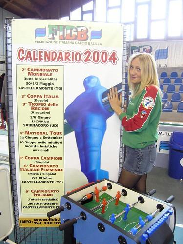 20040502_ita_castellamonte254
