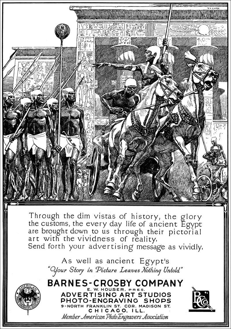 2-4 pharaoh_sm
