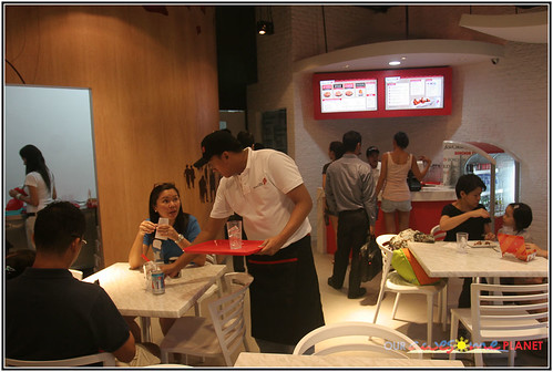 Bonchon Chicken-32