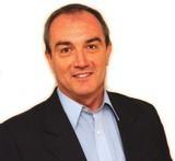 Int. Sergio Coser