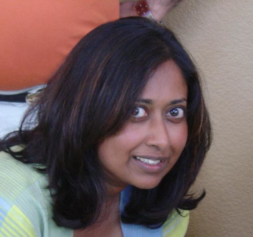 Bombaygirl