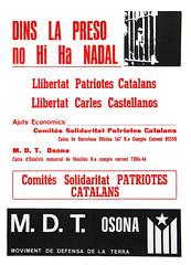 1298-MA (la_rosa_de_foc) Tags: maria centre merc cartells maral documentaci independentistes