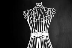 signorina felicita - by remuz [Jack The Ripper]