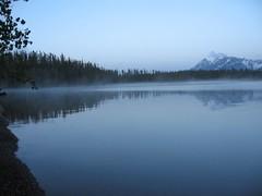IMG_1710 (sialksb) Tags: fishing wyoming grandtetons jacksonlake