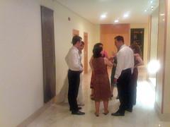 16062007469 (pep.monika) Tags: de y boda 2007 unai espe