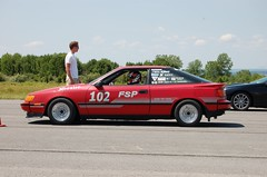 DSC_2597.JPG (*Your Pal Marnie) Tags: car race racing solo autocross scca sead senecaarmydepot romulusny