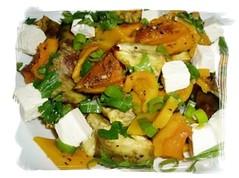 FoodArt-Morv-RoastedVeggie