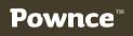 Ponwce.com logo
