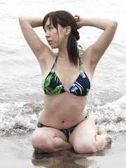 姫神ゆり 画像38