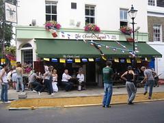 IMG_4736.JPG (LindaH) Tags: london july cider islington 2007 charleslamb bastileday trustedplaces