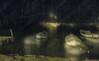 sandal_eskitme (fatihkazimsen) Tags: turkey star photos vapur sen izmir fatih kordon yıldız denizatı kazim inciraltı