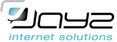 "Jayz Internet Solutions Logo • <a style=""font-size:0.8em;"" href=""http://www.flickr.com/photos/10555280@N08/902775924/"" target=""_blank"">View on Flickr</a>"