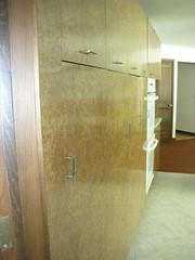 Baldwin Kitchen Cabinet Knobs