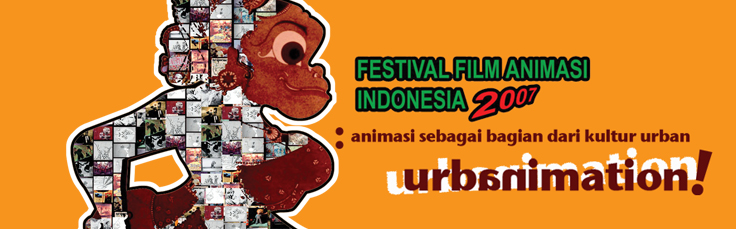 urban_animation_indonesia_2007
