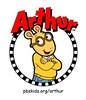 ArthurPortait