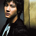 王力宏 Wang Lee-Hom