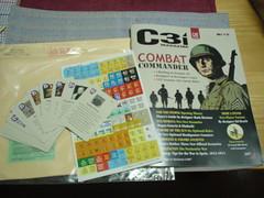 C3i Nr.19