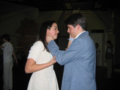 Rehearse13 (theatrechs) Tags: westsidestory