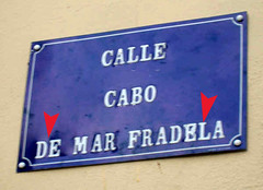 Calle Cabo Mar Fradera1 copia