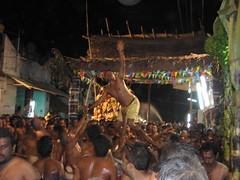 IMG_1069 (Balaji Venkataraman) Tags: 2007 uriyadi varagur